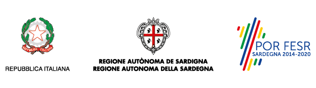 siti-BANDO-REGIONE-03