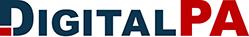 digitalpa-logo